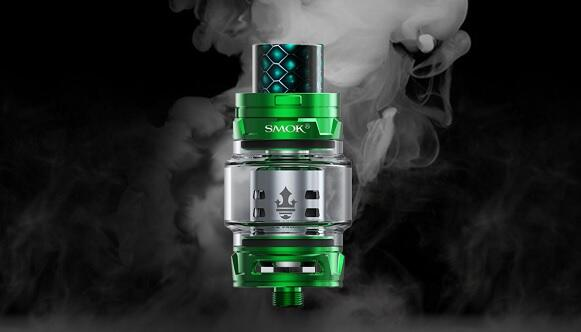 smok tfv12 prince for sale